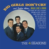 Frankie Valli & The Four Seasons - Sincerely