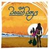 Summer Love Songs, The Beach Boys