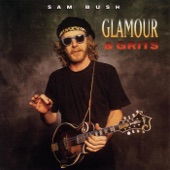 Sam Bush - All Night Radio