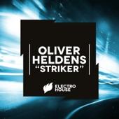 Striker - Single