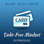 Debt-Free Mindset Hypnosis