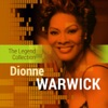 The Legend Collection Dionne Warwick