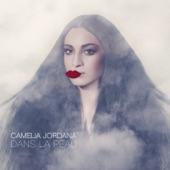 Camélia Jordana - À l'aveuglette