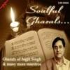 Soulful Ghazals
