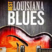 Best - Louisiana Blues