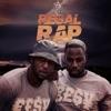 Regal Rap EP