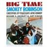 Big Time Original Motion Picture Soundtrack