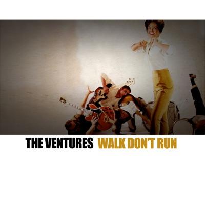 Walk Don't Run - The Ventures