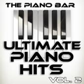 Skyscraper (Piano Version)
