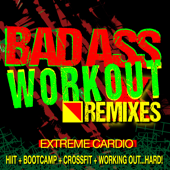 This Is What It Feels Like (Extended Jacked Remix 140 BPM)