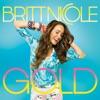 Gold, Britt Nicole
