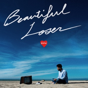 Beautiful Loser Mp3 Download