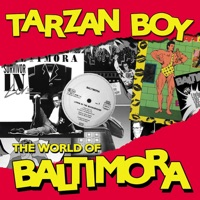 Tarzan Boy - The World of Baltimora (Remastered)