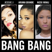 [Download] Bang Bang MP3