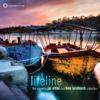 Ganga Ma (Lifeline Mix) - Jai Uttal & Ben Leinbach