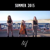 Summer 2015 thumbnail