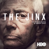 Télécharger Jinx : La vie et les morts de Robert Durst (VF) Episode 6