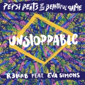 Unstoppable (feat. Eva Simons) - Single