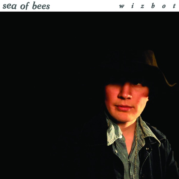 WIZBOT SEA OF BEES СКАЧАТЬ БЕСПЛАТНО