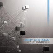 Andy Statman - Come On Let's Go