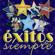 Various Artists - Éxitos de Siempre