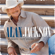 Remember When - Alan Jackson