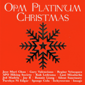 OPM Platinum Christmas-Various Artists