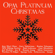 Various Artists - OPM Platinum Christmas
