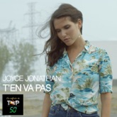 T'en va pas (Les enfants du Top 50) - Single