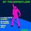 On the Dancefloor, Vol. 2