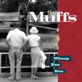 The Muffs - I Get It