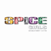 Spice Girls - Greatest Hits artwork