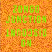 Zongo Junction - Longtooth