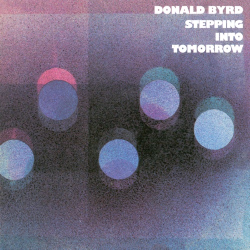 https://mihkach.ru/donald-byrd-stepping-into-tomorrow/Donald Byrd – Stepping Into Tomorrow