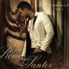 Romeo Santos - Propuesta Indecente ilustraciГіn