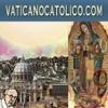Podcast Católico – Iglesia Católica