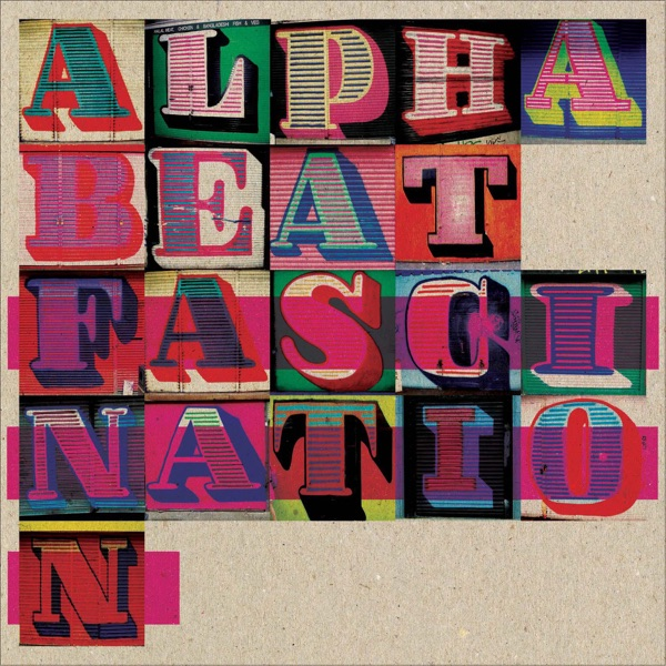Fascination by Alphabeat on True 2