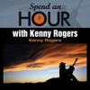 Spend an Hour With..Kenny Rogers