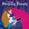 Sleeping Beauty (Soundtrack from the Motion Picture) [English Version] - George Bruns