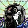 Brian Ellis Feat. K-Maxx - Electric Body