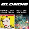 Blondie - Call Me (Rerecorded 2014 Version)