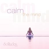 Calm the Mind