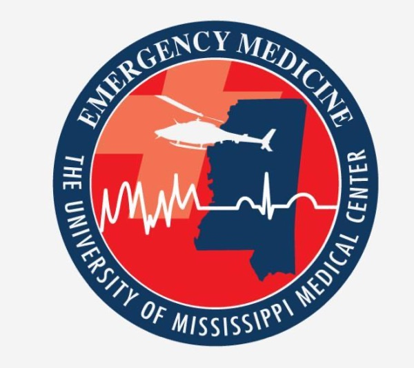 Univ of Mississippi Emergency Medicine
