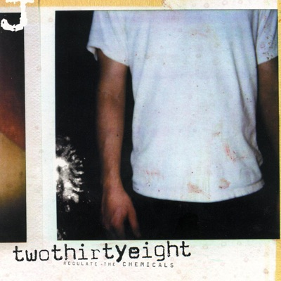 Regulate the Chemicals - TwoThirtyEight