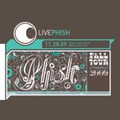 Phish - Vultures (Live)
