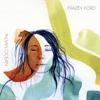 Indian Ocean - Frazey Ford