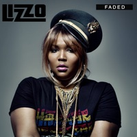 Faded - Single Mp3 Download