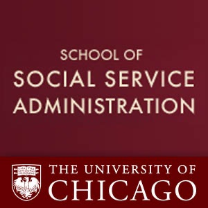 School of Social Service Administration (audio)