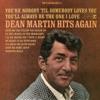 Dean Martin Hits Again, Dean Martin