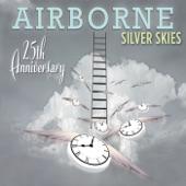 Airborne - City Spirits